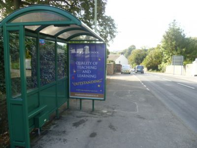 2103-36 Panel 3 Adj Hanson Park Heywood Road Bideford
