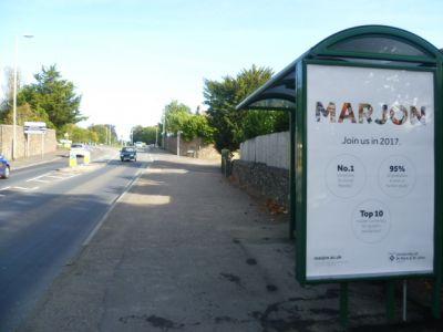 2103-36 Panel 4 Adj Hanson Park Heywood Road Bideford