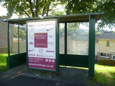 2103-4 Panel 1 Gorwell Road Barnstaple