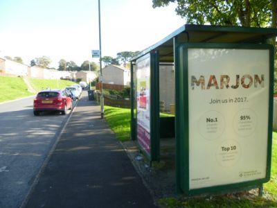 2103-4 Panel 4 Gorwell Road Barnstaple