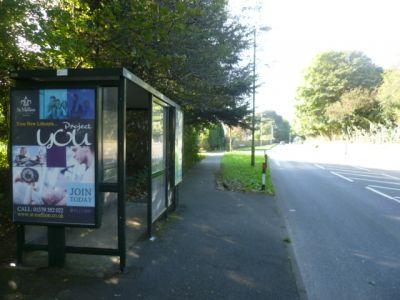 2104-5 Panel 3 Adj Rue St Pierre Exeter Road Ivybridge