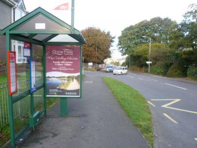7001-51 Panel 3 Callington Road Saltash