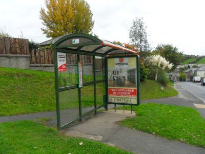 Launceston 7004 21 Roydon Road PL15 8DW Panel 3