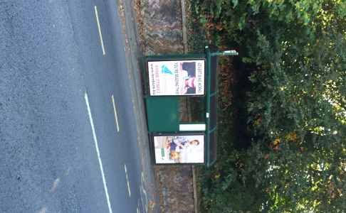 Yeovil, 4305-6513 Sherborne Rd Opposite St Michaels Ave BA21 4HU